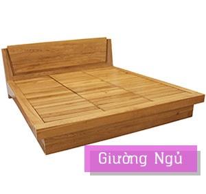 giuong-ngu