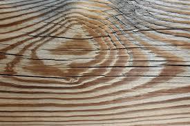Vân gỗ sồi thường bị thô