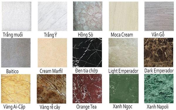 da-marble